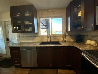 Photo 7: 177 Garwood Drive: Wetaskiwin House for sale : MLS®# E4224714