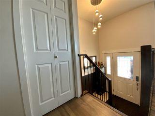 Photo 23: 177 Garwood Drive: Wetaskiwin House for sale : MLS®# E4224714