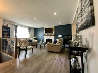 Photo 18: 177 Garwood Drive: Wetaskiwin House for sale : MLS®# E4224714