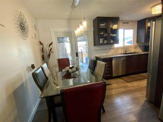 Photo 14: 177 Garwood Drive: Wetaskiwin House for sale : MLS®# E4224714