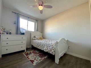 Photo 22: 177 Garwood Drive: Wetaskiwin House for sale : MLS®# E4224714