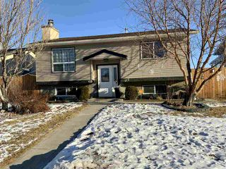 Photo 39: 177 Garwood Drive: Wetaskiwin House for sale : MLS®# E4224714