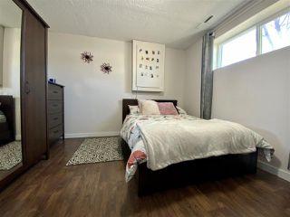 Photo 26: 177 Garwood Drive: Wetaskiwin House for sale : MLS®# E4224714