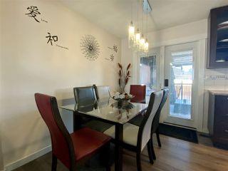 Photo 12: 177 Garwood Drive: Wetaskiwin House for sale : MLS®# E4224714