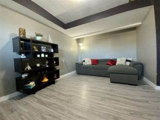 Photo 24: 177 Garwood Drive: Wetaskiwin House for sale : MLS®# E4224714