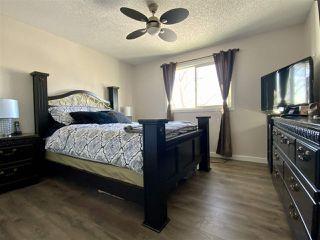 Photo 19: 177 Garwood Drive: Wetaskiwin House for sale : MLS®# E4224714