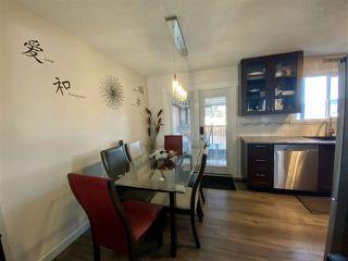 Photo 13: 177 Garwood Drive: Wetaskiwin House for sale : MLS®# E4224714