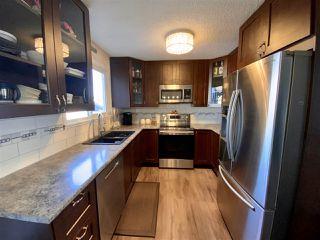 Photo 33: 177 Garwood Drive: Wetaskiwin House for sale : MLS®# E4224714