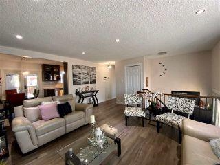 Photo 20: 177 Garwood Drive: Wetaskiwin House for sale : MLS®# E4224714