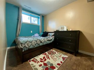 Photo 28: 177 Garwood Drive: Wetaskiwin House for sale : MLS®# E4224714