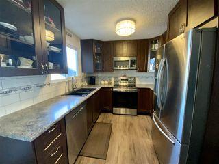 Photo 10: 177 Garwood Drive: Wetaskiwin House for sale : MLS®# E4224714