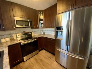 Photo 11: 177 Garwood Drive: Wetaskiwin House for sale : MLS®# E4224714