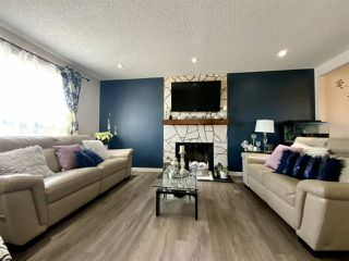 Photo 17: 177 Garwood Drive: Wetaskiwin House for sale : MLS®# E4224714