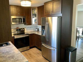 Photo 4: 177 Garwood Drive: Wetaskiwin House for sale : MLS®# E4224714