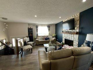 Photo 16: 177 Garwood Drive: Wetaskiwin House for sale : MLS®# E4224714