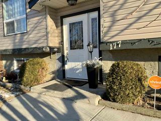 Photo 2: 177 Garwood Drive: Wetaskiwin House for sale : MLS®# E4224714
