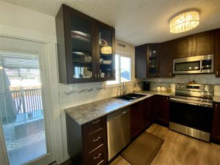 Photo 31: 177 Garwood Drive: Wetaskiwin House for sale : MLS®# E4224714