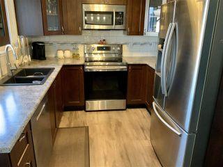 Photo 5: 177 Garwood Drive: Wetaskiwin House for sale : MLS®# E4224714