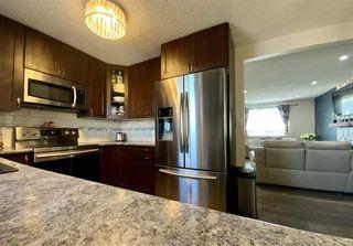 Photo 8: 177 Garwood Drive: Wetaskiwin House for sale : MLS®# E4224714