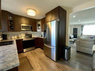 Photo 32: 177 Garwood Drive: Wetaskiwin House for sale : MLS®# E4224714