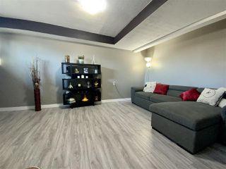 Photo 25: 177 Garwood Drive: Wetaskiwin House for sale : MLS®# E4224714