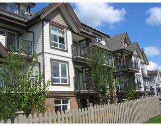 "Photo 9: 106 1533 E 8TH Avenue in Vancouver: Grandview VE Condo for sale in ""CREDO"" (Vancouver East)  : MLS®# V787357"