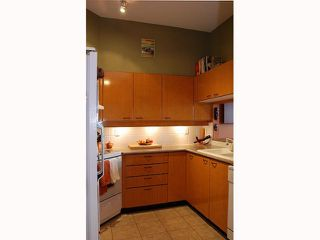 "Photo 8: 2205 10 LAGUNA Court in New Westminster: Quay Condo for sale in ""LAGUNA LANDING"" : MLS®# V791373"