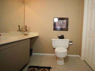 Photo 8: 423 1505 8 Avenue NW in CALGARY: Hillhurst Condo for sale (Calgary)  : MLS®# C3421521