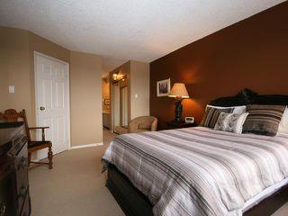 Photo 14: 423 1505 8 Avenue NW in CALGARY: Hillhurst Condo for sale (Calgary)  : MLS®# C3421521