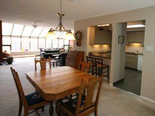 Photo 5: 423 1505 8 Avenue NW in CALGARY: Hillhurst Condo for sale (Calgary)  : MLS®# C3421521