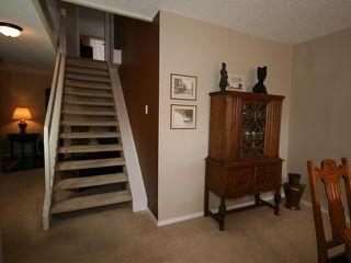Photo 10: 423 1505 8 Avenue NW in CALGARY: Hillhurst Condo for sale (Calgary)  : MLS®# C3421521