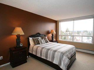 Photo 15: 423 1505 8 Avenue NW in CALGARY: Hillhurst Condo for sale (Calgary)  : MLS®# C3421521