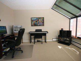 Photo 12: 423 1505 8 Avenue NW in CALGARY: Hillhurst Condo for sale (Calgary)  : MLS®# C3421521