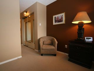 Photo 16: 423 1505 8 Avenue NW in CALGARY: Hillhurst Condo for sale (Calgary)  : MLS®# C3421521
