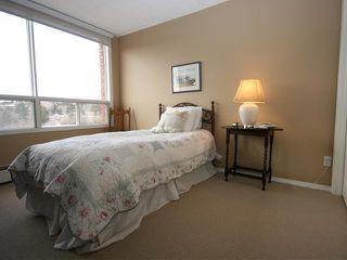 Photo 18: 423 1505 8 Avenue NW in CALGARY: Hillhurst Condo for sale (Calgary)  : MLS®# C3421521