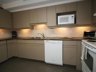 Photo 7: 423 1505 8 Avenue NW in CALGARY: Hillhurst Condo for sale (Calgary)  : MLS®# C3421521
