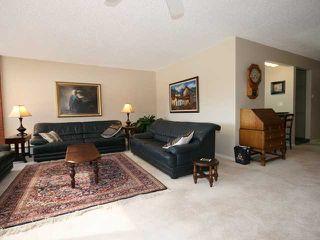 Photo 4: 423 1505 8 Avenue NW in CALGARY: Hillhurst Condo for sale (Calgary)  : MLS®# C3421521