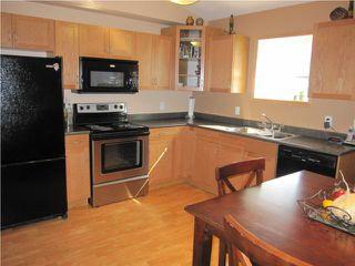 Photo 11: 2719 KING EDWARD Street in WINNIPEG: Maples / Tyndall Park Residential for sale (North West Winnipeg)  : MLS®# 1007370