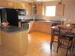 Photo 4: 2719 KING EDWARD Street in WINNIPEG: Maples / Tyndall Park Residential for sale (North West Winnipeg)  : MLS®# 1007370