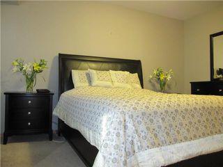 Photo 5: 2719 KING EDWARD Street in WINNIPEG: Maples / Tyndall Park Residential for sale (North West Winnipeg)  : MLS®# 1007370