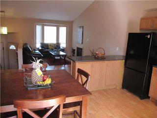 Photo 12: 2719 KING EDWARD Street in WINNIPEG: Maples / Tyndall Park Residential for sale (North West Winnipeg)  : MLS®# 1007370