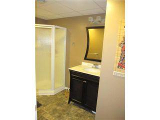 Photo 6: 2719 KING EDWARD Street in WINNIPEG: Maples / Tyndall Park Residential for sale (North West Winnipeg)  : MLS®# 1007370