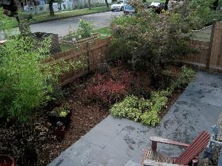 """Photo 3: 4539 WALDEN Street in Vancouver: Main House for sale in """"MAIN"""" (Vancouver East)  : MLS®# V830045"""