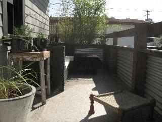 "Photo 4: 4539 WALDEN Street in Vancouver: Main House for sale in ""MAIN"" (Vancouver East)  : MLS®# V830045"