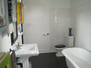 """Photo 10: 4539 WALDEN Street in Vancouver: Main House for sale in """"MAIN"""" (Vancouver East)  : MLS®# V830045"""