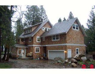 Photo 8: 2402132: House for sale (Crescent Beach/Ocean Park)  : MLS®# 2402132