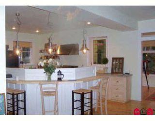 Photo 3: 2402132: House for sale (Crescent Beach/Ocean Park)  : MLS®# 2402132
