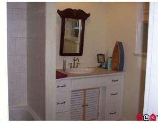 Photo 6: 2402132: House for sale (Crescent Beach/Ocean Park)  : MLS®# 2402132