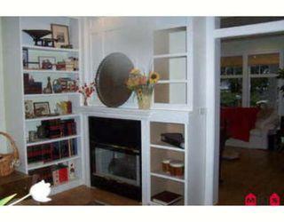 Photo 7: 2402132: House for sale (Crescent Beach/Ocean Park)  : MLS®# 2402132