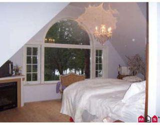 Photo 5: 2402132: House for sale (Crescent Beach/Ocean Park)  : MLS®# 2402132